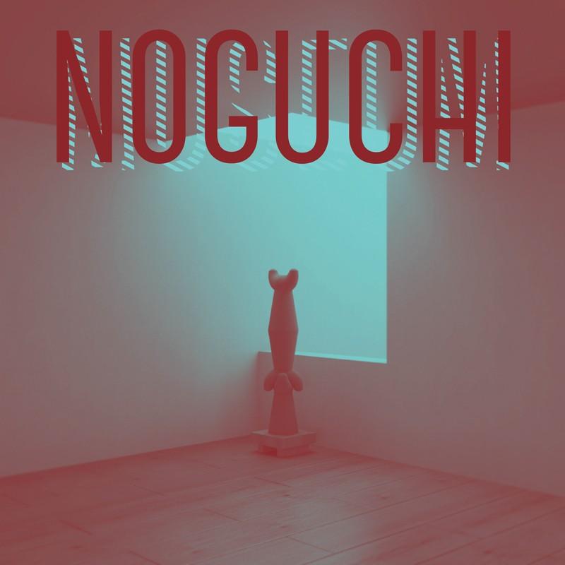 Noguchi-Musuem_Cover