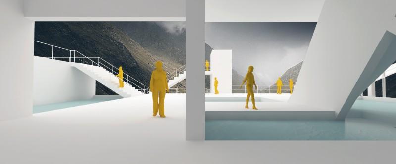 S16_Bathhouse_Int.1