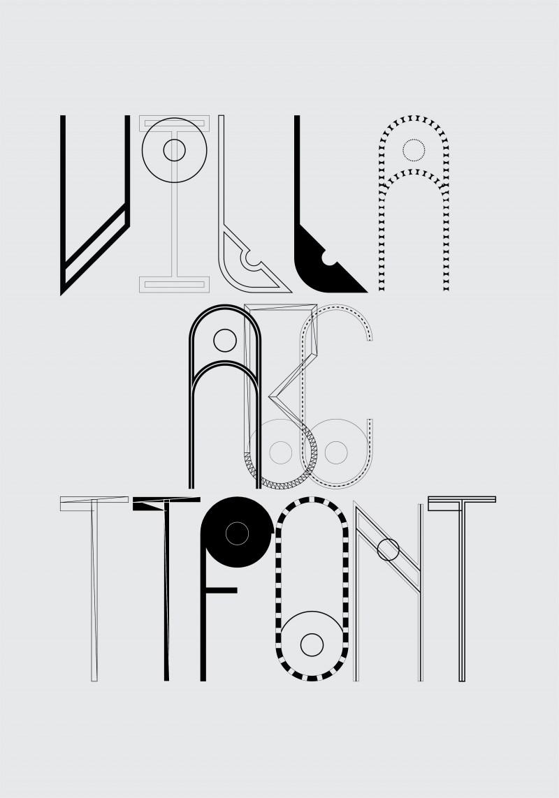 Villa ABC Font Poster_WEB-01